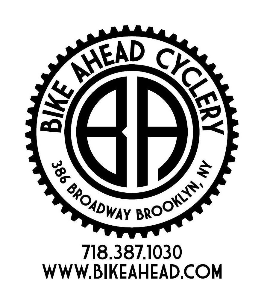 Bike Ahead Discounts