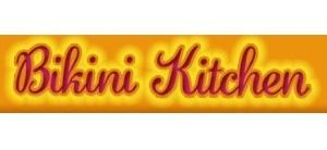 Bikini Kitchen Discounts