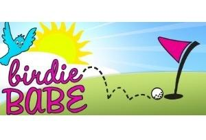 Birdie Babe Golf Discounts