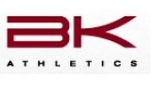 BKAthletics Discounts