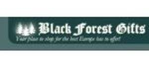 Black Forest Gifts Discounts