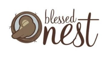 Blessed Nest Discounts
