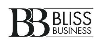 Bliss Business Discounts