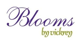 Blooms by Vickrey Discounts