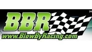 Blow-By Racing Discounts