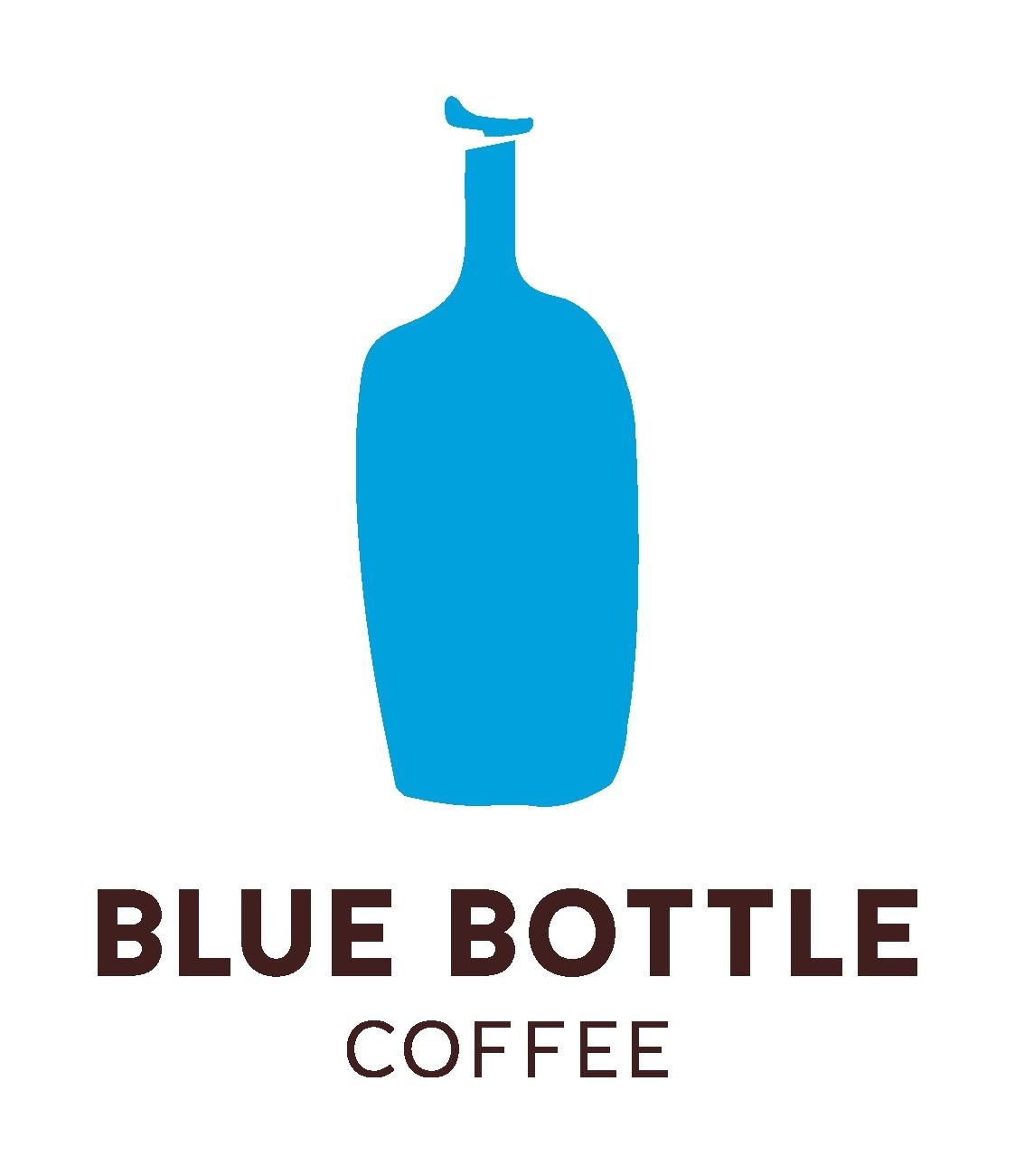 Blue Bottle Coffee Discounts