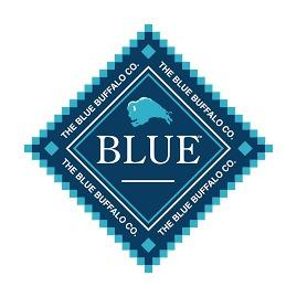 Blue Buffalo Discounts