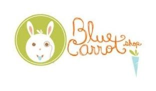 Blue Carrot Shop Discounts