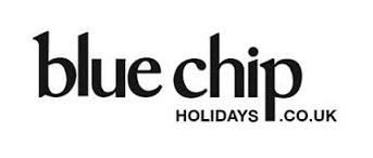 Blue Chip Holidays Discounts