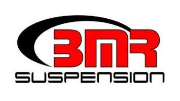 BMR Suspension Discounts
