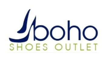 Boho Shoes Outlet Discounts