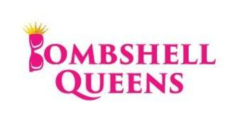 Bombshell Queens Discounts
