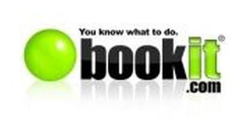 BookIt Discounts