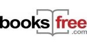 BooksFree Discounts