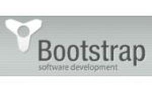 Bootstrap Discounts