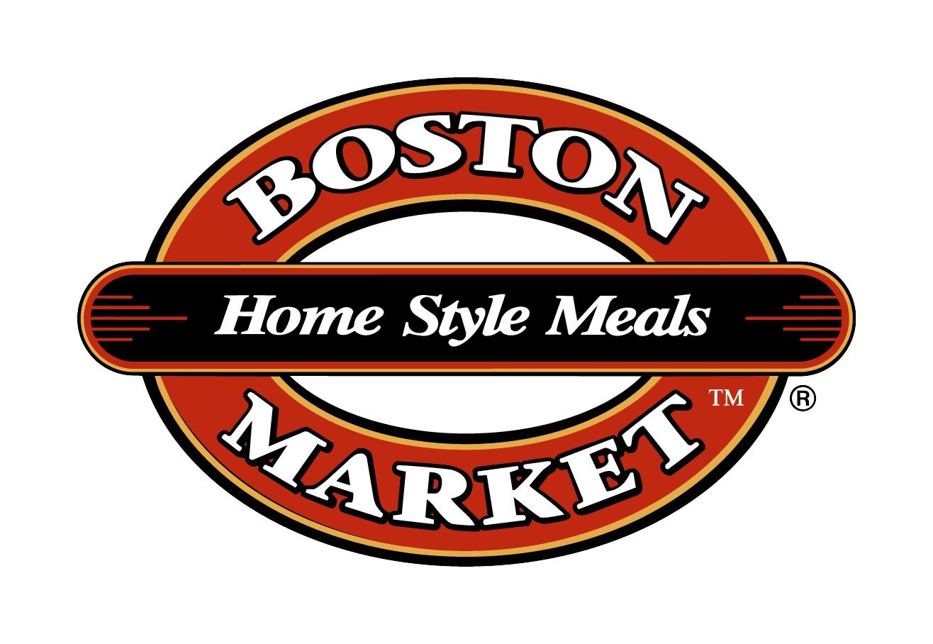Boston Market Discounts