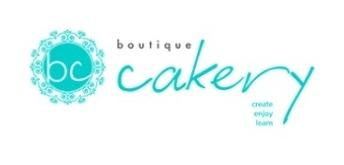 Boutique Cakery Discounts