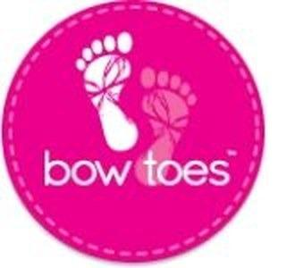 BowToes Discounts