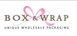 Box and Wrap Discounts