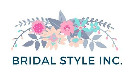 Bridal Style Inc. Discounts