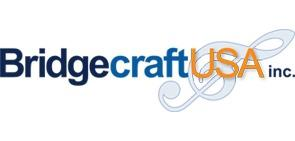 Bridgecraft USA