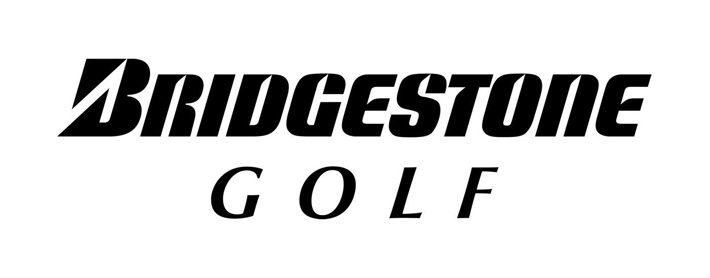 Bridgestone Golf Discounts