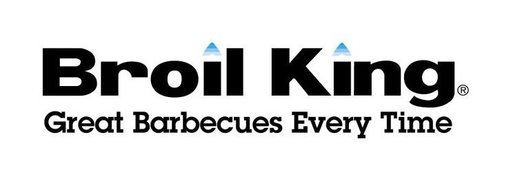 Broil King Discounts
