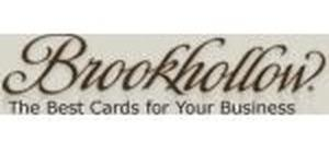 Brookhollow Cards Discounts