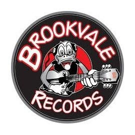 Brookvale Records