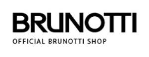 Brunotti Shop