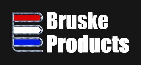 Bruske Products