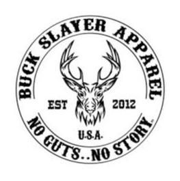 Buck Slayer Discounts