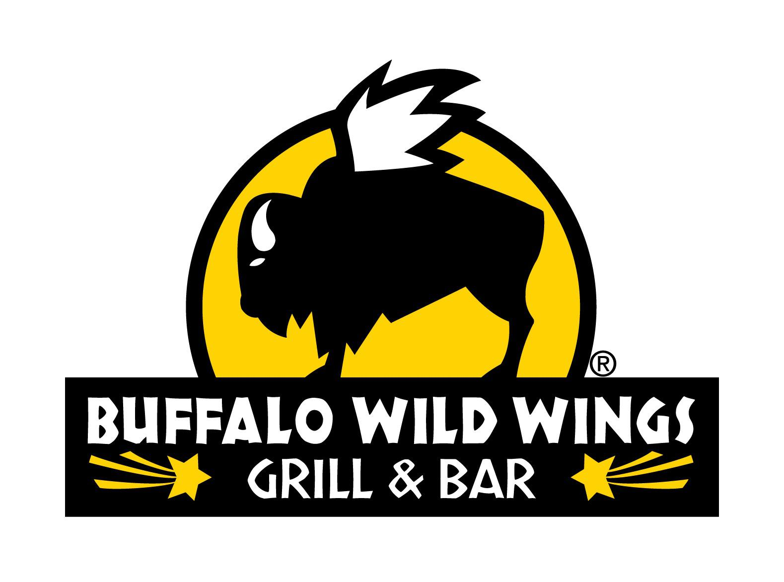 Buffalo Wild Wings Discounts