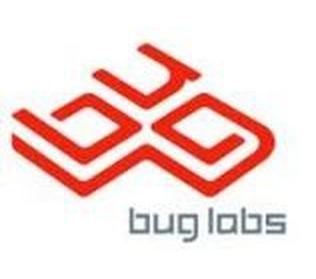Bug Labs Discounts