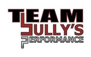 Bullys Performance Discounts