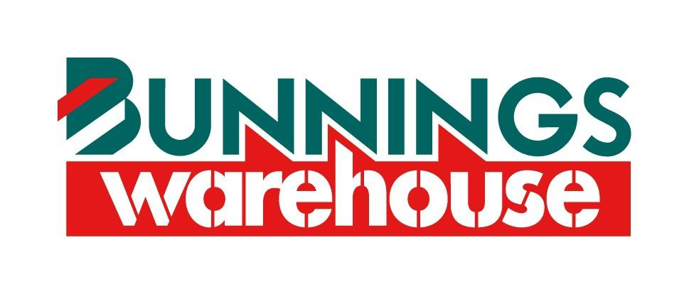 Bunnings Warehouse Discounts