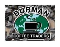 Burman Coffee Discounts