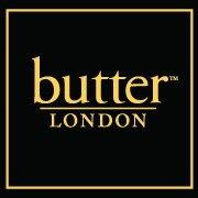 Butter London Discounts