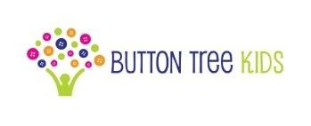 Button Tree Kids Discounts