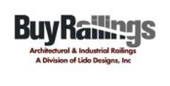 Buy Railings Discounts