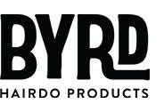 Byrd Hair Discounts
