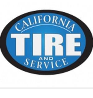 California Tire Discounts