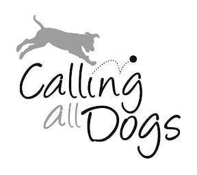 Calling All Dogs Discounts