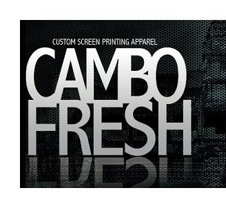 CamboFresh Discounts