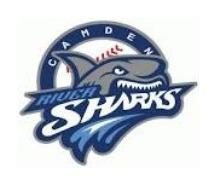 Camden Riversharks Discounts