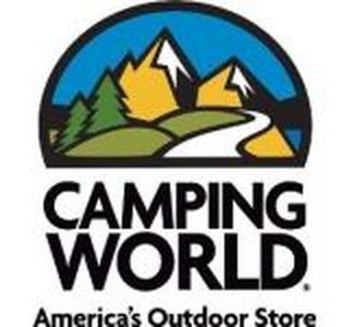 Camping World Discounts