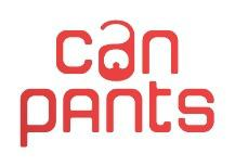 Can Pants Discounts