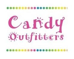 Candy Outfitters Discounts