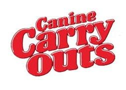 Canine Carry Outs Discounts
