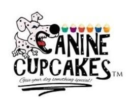 Canine Cupcakes Discounts